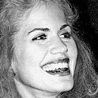 Paula Barbieri Nude