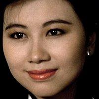 Pauline Lee Bo Ling Nude