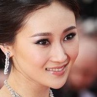 Nackt Peng Lin  Peng Lin