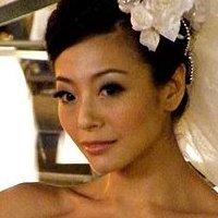 Perry Chiu Woon Nude
