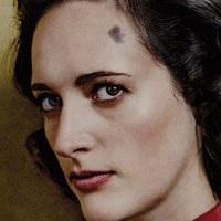 Phoebe Waller-Bridge Nude