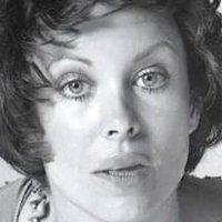 Phyllis Davis Nude