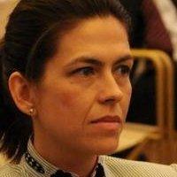 Pilar Saavedra Nude