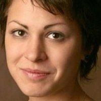 Polina Shanina Nude