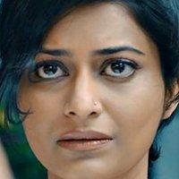Preeti Gupta Nude