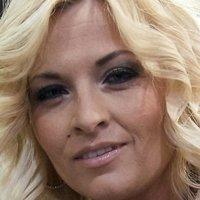 Priscilla Hendrikse Nude