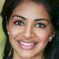 Priya Young Nude
