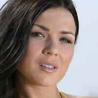 Rachel Mestonen Nude