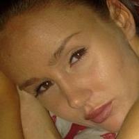 Rachel Nordtømme Nude
