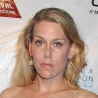 Rachel Whitman Groves Nude