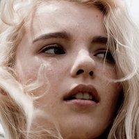 Rachel Yampolsky Nude