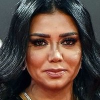 Rania Youssef Nude