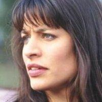 Rocha  nackt Vieira Raquel UMA, INC.