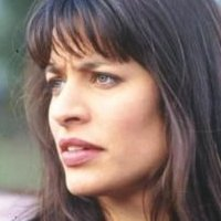 Raquel Bianca Nude