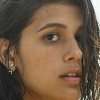 Raquel Juarez Nude