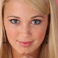 Rebecca Cartwright Nude