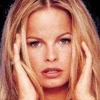 Rebekah Carlton-Luff  nackt