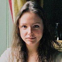 Rebecca Dinerstein Nude