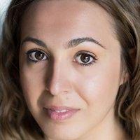 Shepherd  nackt Rebecca Clare Calbraith