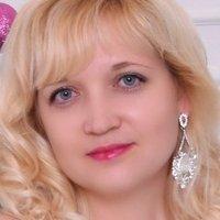 Regina Sergeeva Nude