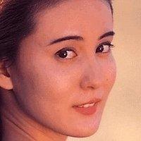Reiko Hayama Nude