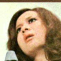 Reiko Ike Nude