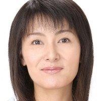 Reiko Yasuhara Nude