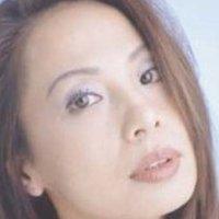 Reira Misaki Nude