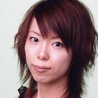 Rie Nakagawa Nude
