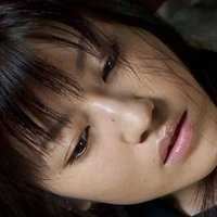 Rinako Hirasawa Nude