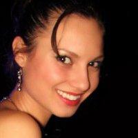 Roxana Iancu Nude