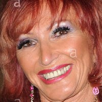 Roz Kelly Nude