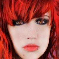 Ruby Larocca Nude