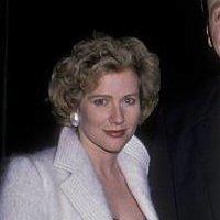 Ruth de Sosa Nude
