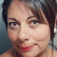 Ruth Puebla Nude