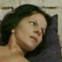 Sabine Ironheart Nude
