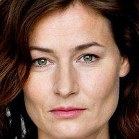 Sabine Krappweis Nude