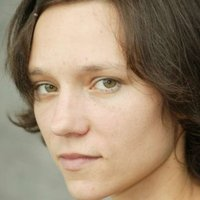 Sabine Timoteo Nude