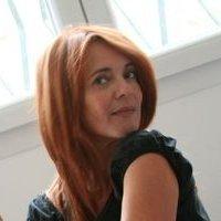 Sabine Tingry Nude