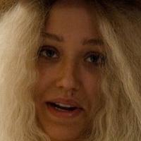 Sabrina Nichole Nude