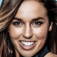 Sally Fitzgibbons Nude