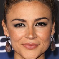 Samaire Armstrong Nude