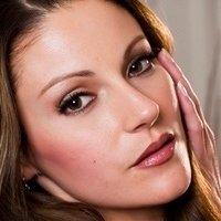 Samantha Ryan Nude