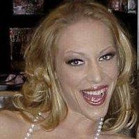 Samantha Sterlyng Nude