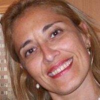 Sandra Andriolit Nude