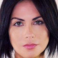 Sandra Eloani Ramírez Nude