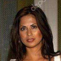 Sandra Ramirez Nude