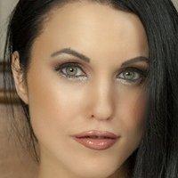 Sandra Rosko Nude