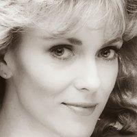 Sandy Brooke Nude