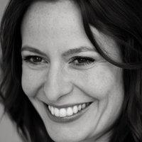 Sara Dögg Ásgeirsdóttir Nude